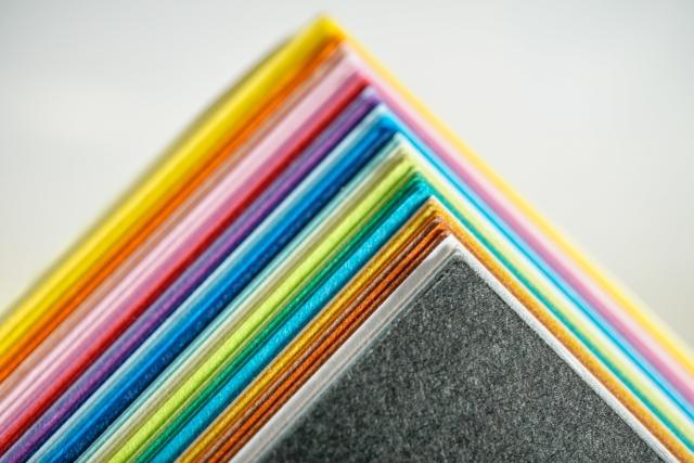 複合機(コピー機)で厚紙印刷する方法