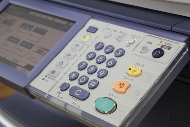 各メーカーの封筒印刷の設定方法