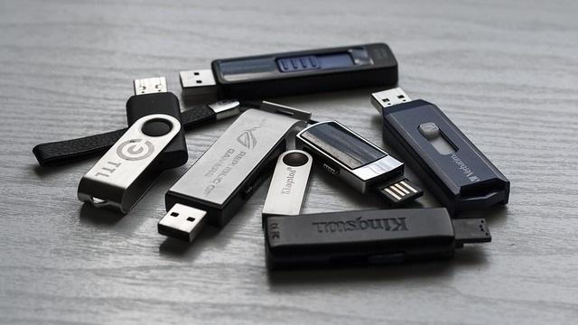 複合機(コピー機)で出力できるファイル形式